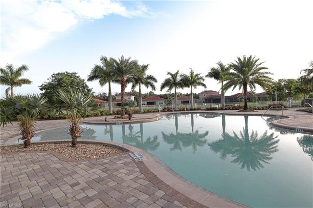 4004 Ashentree Ct, Fort Myers, FL 33916