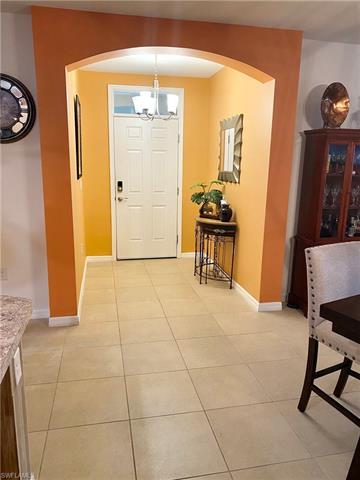 10873 Marble Brook Blvd, Lehigh Acres, FL 33936