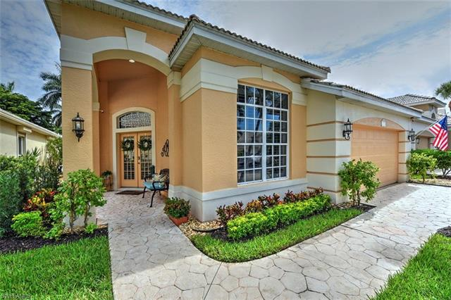 14710 Osprey Point Dr, Fort Myers, FL 33908