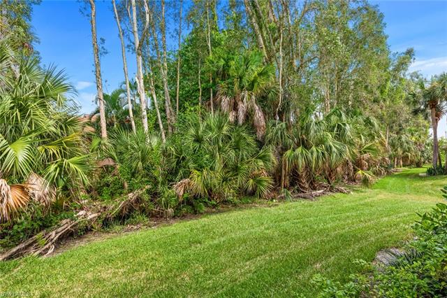 17454 Blueberry Hill Dr C, Fort Myers, FL 33908
