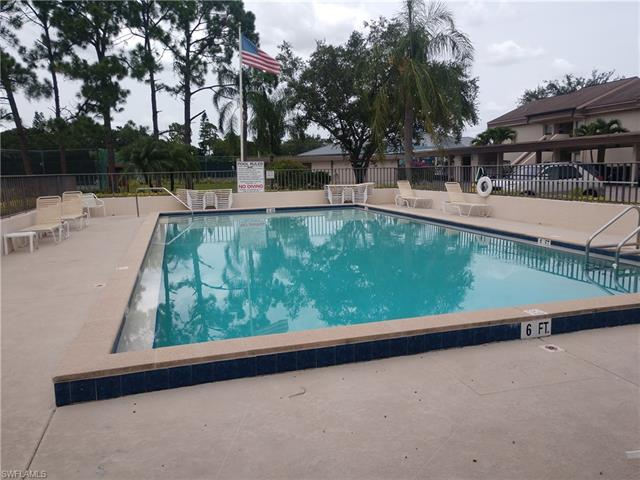 5630 Trailwinds Dr 212, Fort Myers, FL 33907