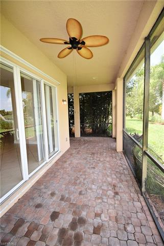 10286 Carolina Willow Dr, Fort Myers, FL 33913