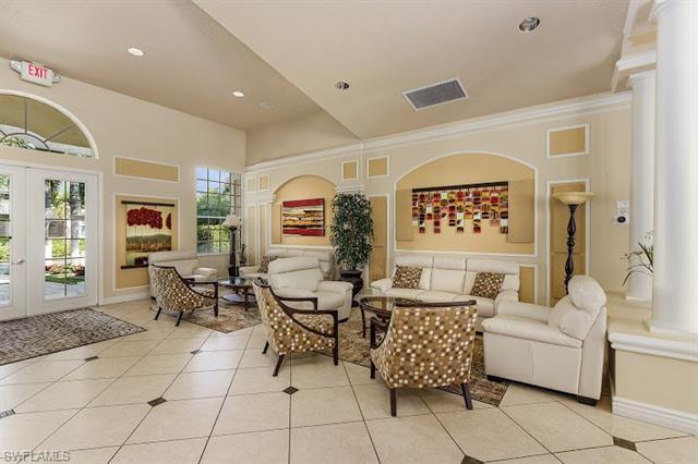 27075 Matheson Ave 103, Bonita Springs, FL 34135