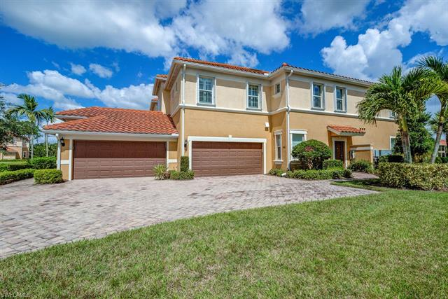 10300 Glastonbury Cir 102, Fort Myers, FL 33913