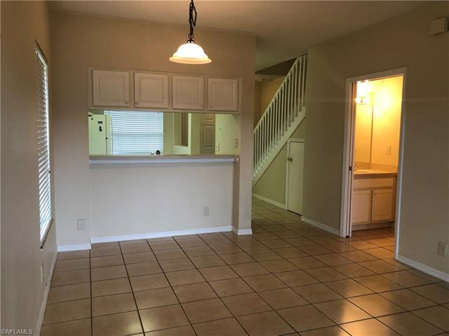 8245 Pacific Beach Dr, Fort Myers, FL 33966