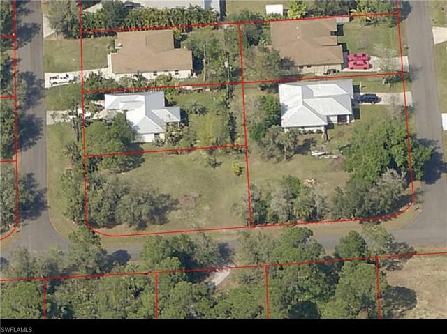 2421 Webster Rd, Alva, FL 33920