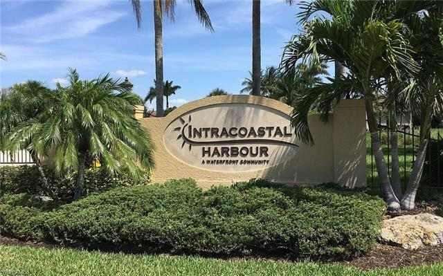 15210 Intracoastal Ct, Fort Myers, FL 33908
