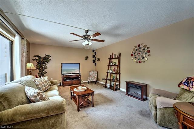 5213 Cedarbend Dr 1, Fort Myers, FL 33919