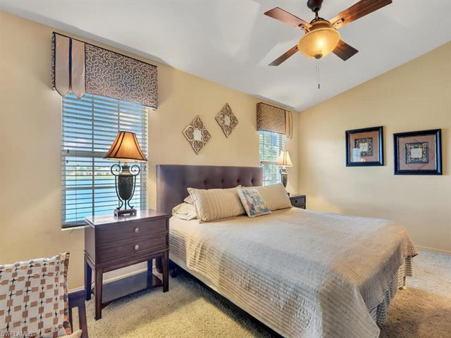 11696 Eros Rd, Lehigh Acres, FL 33971