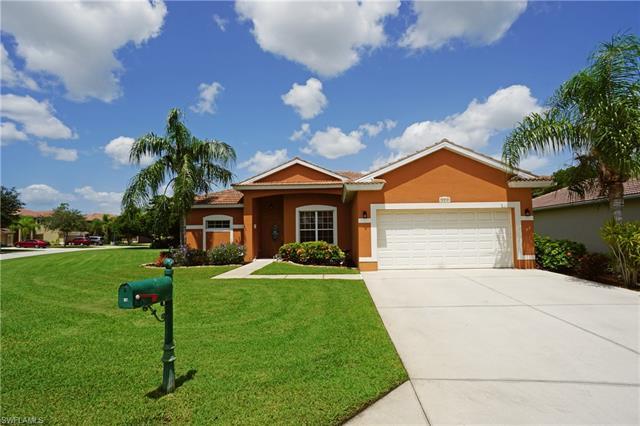 9579 Blue Stone Cir, Fort Myers, FL 33913