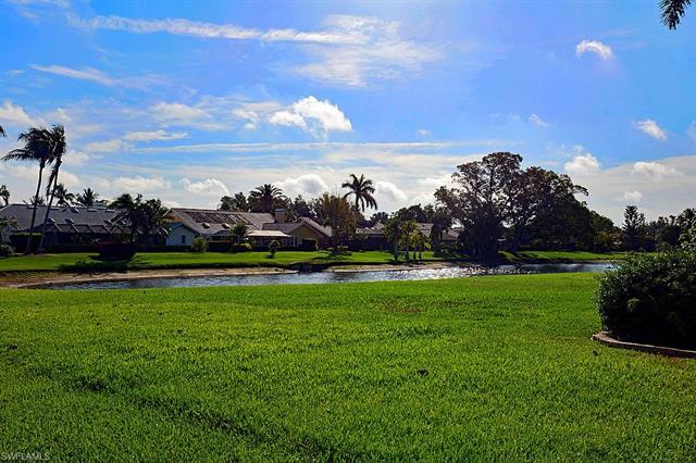 8860 Banyan Cove Cir, Fort Myers, FL 33919