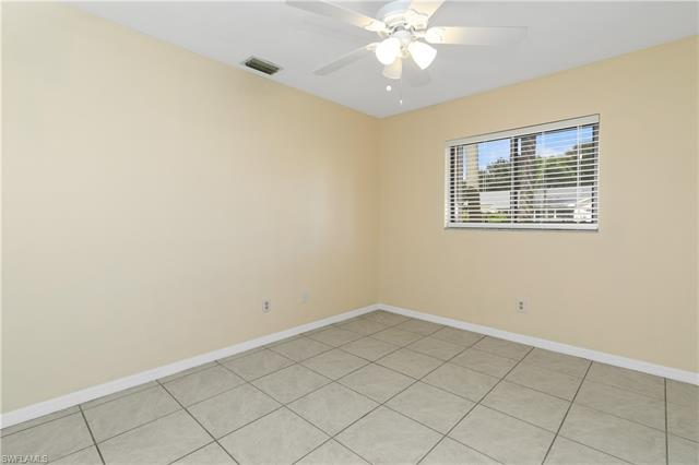 6450 P G A Dr E, North Fort Myers, FL 33917