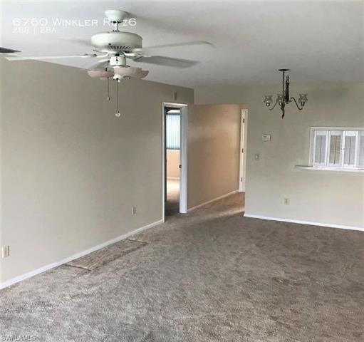 6760 Winkler Rd 6, Fort Myers, FL 33919
