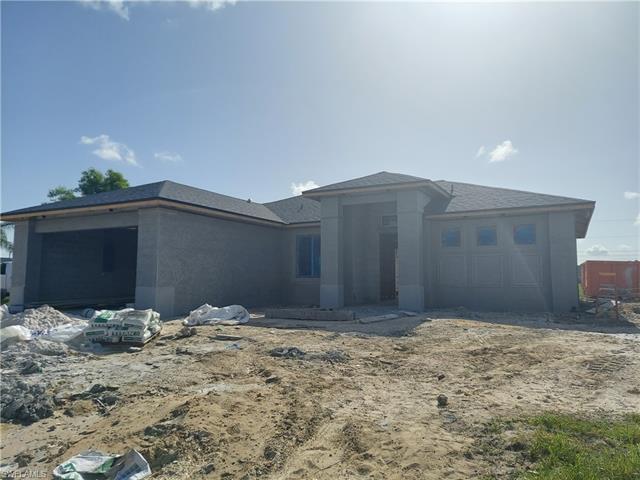 639 Ne 2nd Ave, Cape Coral, FL 33909