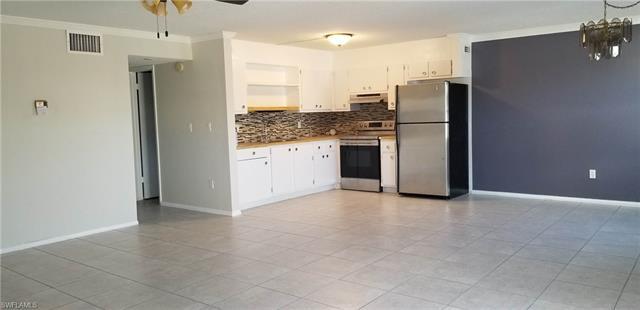 6777 Winkler Rd 174, Fort Myers, FL 33919