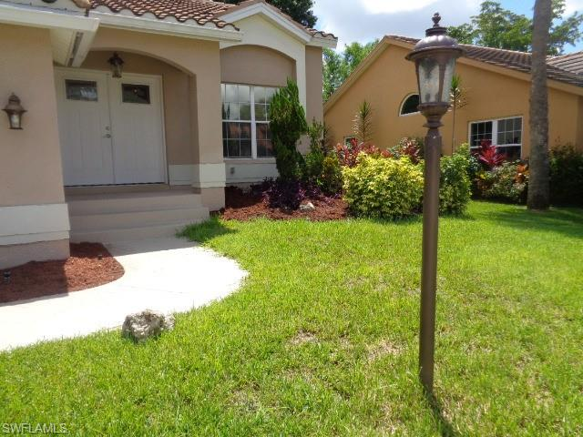 12270 Eagle Pointe Cir, Fort Myers, FL 33913