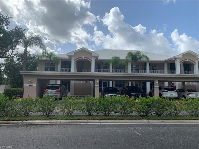 14211 Patty Berg Dr 201, Fort Myers, FL 33919