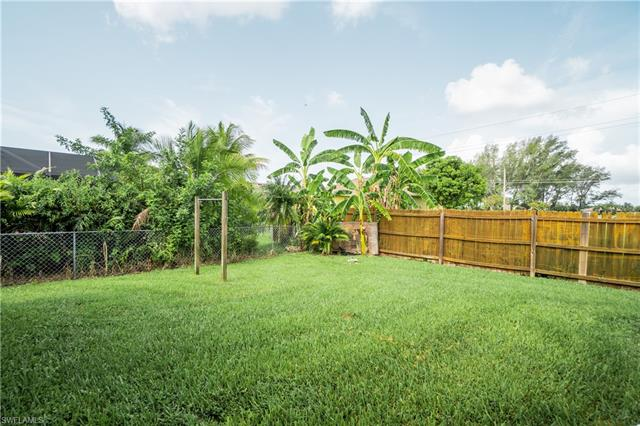4520 Sw 20th Pl, Cape Coral, FL 33914