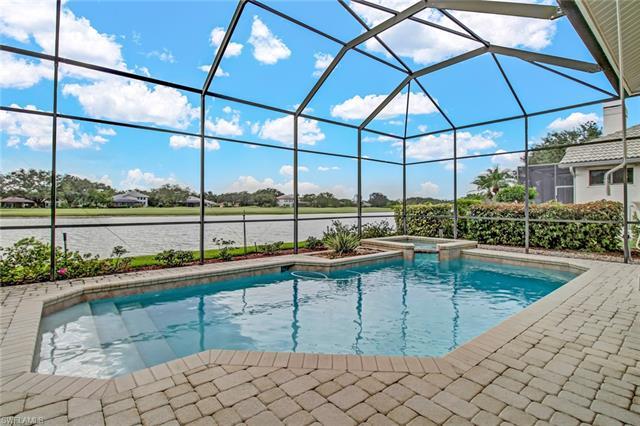 11596 Mahogany Run, Fort Myers, FL 33913