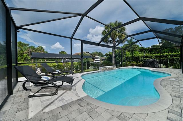 2080 E Tobago Cir, Fort Myers, FL 33905
