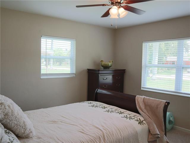 1453 Mandel Rd, Fort Myers, FL 33919