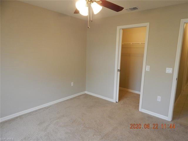 4523 Collingswood Blvd, Port Charlotte, FL 33948