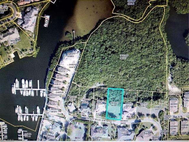 15741 Chatfield Dr, Fort Myers, FL 33908
