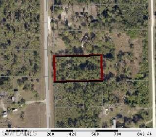 655 N Cabbage Palm St, Clewiston, FL 33440