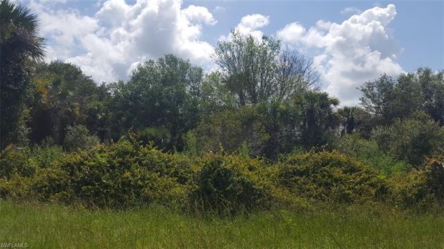 865 S Utopia St, Clewiston, FL 33440