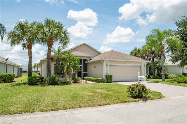 13321 Queen Palm Run, Fort Myers, FL 33903