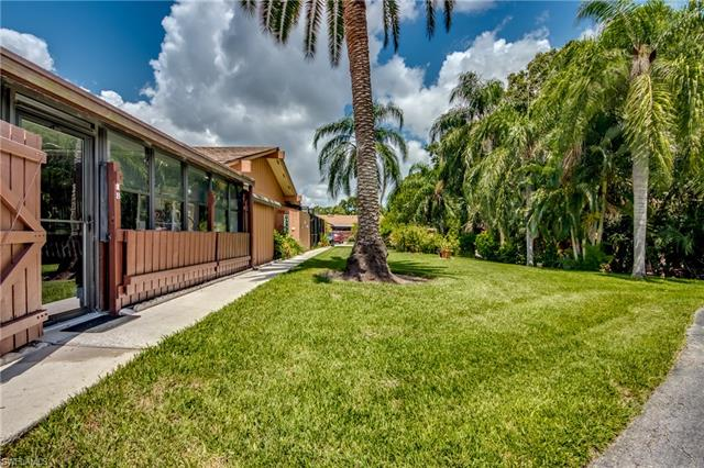 5703 Foxlake Dr 2, North Fort Myers, FL 33917