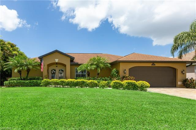 134 Se 30th Ter, Cape Coral, FL 33904