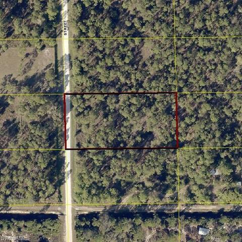 765 S Riverside St, Clewiston, FL 33440