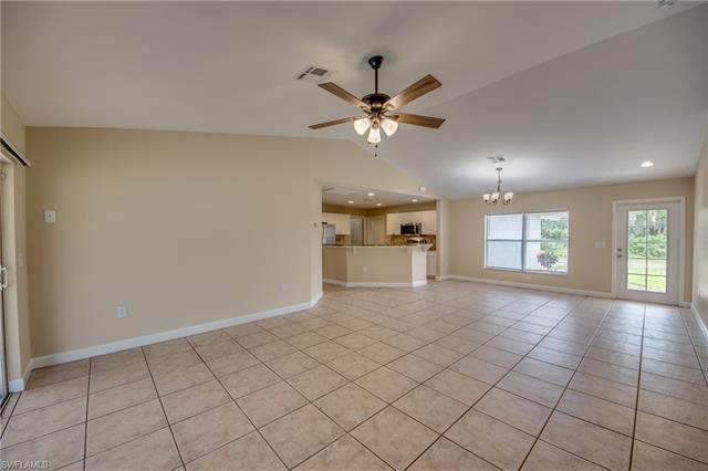 1039 Albert Ave, Lehigh Acres, FL 33971