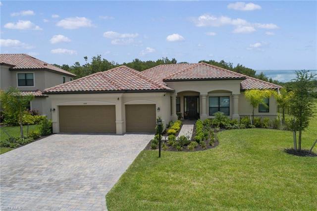 3008 Baltar Ct, Fort Myers, FL 33905