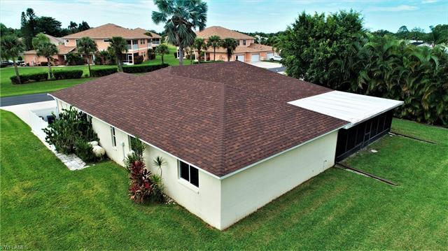 20071 Petrucka Cir N, Lehigh Acres, FL 33936