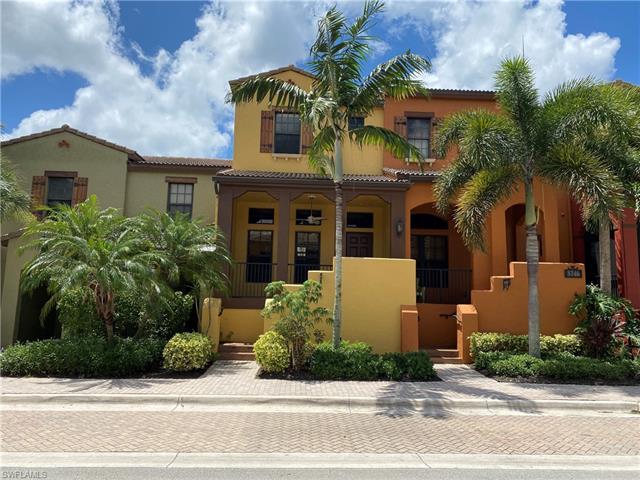 8346 Esperanza St 1507, Fort Myers, FL 33912