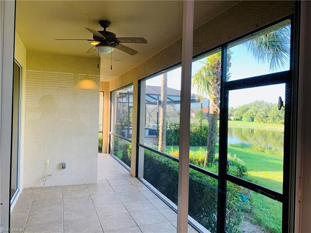 5433 Whispering Willow Way, Fort Myers, FL 33908