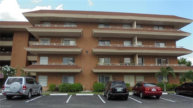 17600 Nw 68th Ave 2009, Hialeah, FL 33015