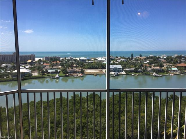 4182 Bay Beach Ln 7103, Fort Myers Beach, FL 33931