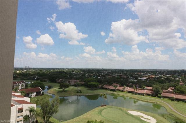 5260 S Landings Dr 1302, Fort Myers, FL 33919