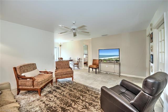 1500 Popham Dr A27, Fort Myers, FL 33919