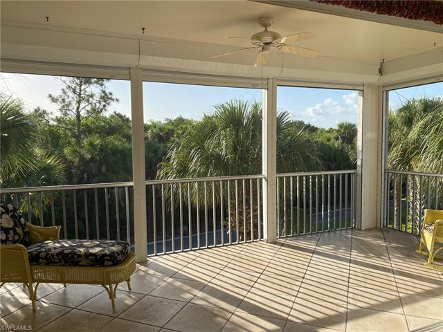 16149 Mount Abbey Way 202, Fort Myers, FL 33908