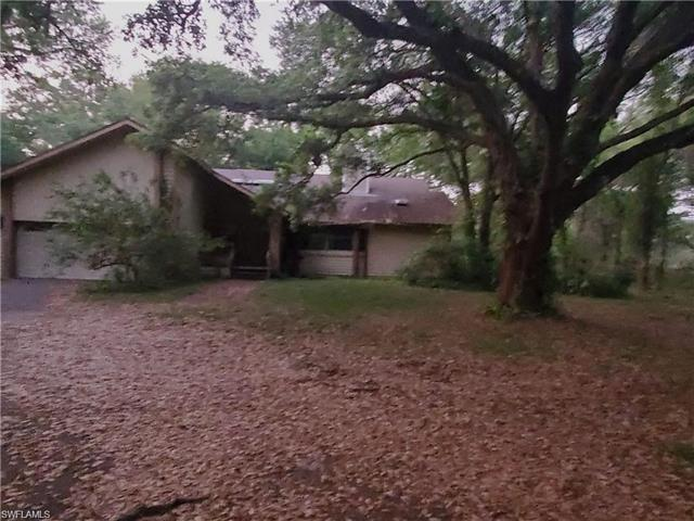 18670 Telegraph Creek Ln, Alva, FL 33920