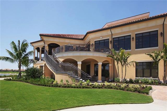 17961 Bonita National Blvd 542, Bonita Springs, FL 34135