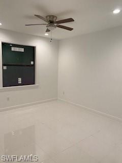 11626 Saunders Ave, Bonita Springs, FL 34135
