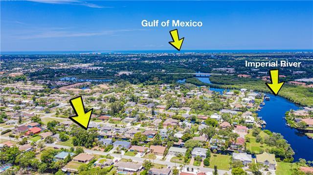 27287 Jolly Roger Ln, Bonita Springs, FL 34135