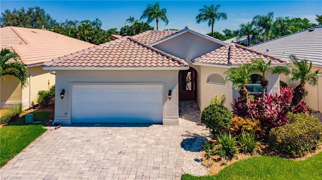 9547 Mariners Cove Ln, Fort Myers, FL 33919