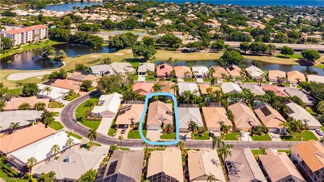 9547 Mariners Cove Ln, Fort Myers, FL 33919