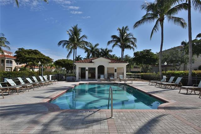14341 Harbour Links Ct 21b, Fort Myers, FL 33908